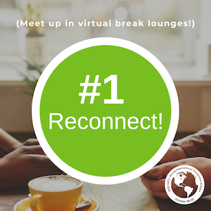 1-Reconnect